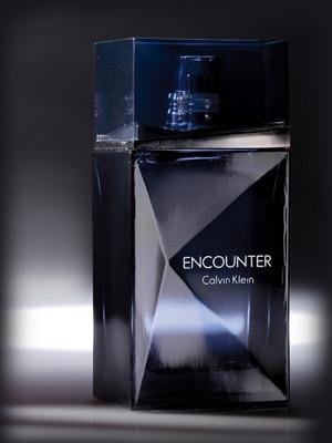 Klein Calvin ~ Fragrances Encounter New 8wk0OPn