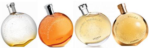 Reviews Fragrance Merveilles Des By Hermes ~ L'ambre PTOilkwuXZ