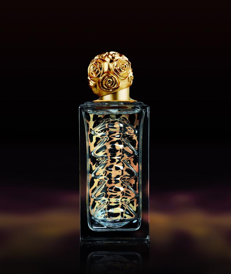 Salvador Dali Dali Wild ~ New Fragrances