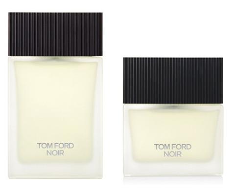 Tom Ford Noir Eau De Toilette новые ароматы