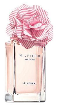 bester Ort für mäßiger Preis 2019 am besten verkaufen Flower Rose Tommy Hilfiger ~ Perfumowe nowości