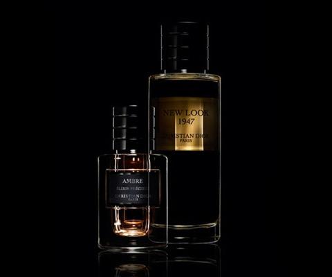 3b39e08ef0 Dior Les Elixirs Precieux ~ New Fragrances