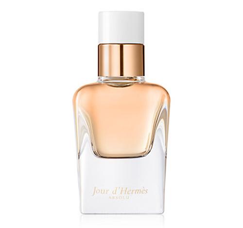 5dbadba94 Femininity in perfume form—a celebration of women, every day, again and  again …