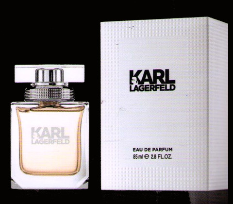 ~ Him Nouveaux For Her And Karl Lagerfeld Parfums QrtdshC