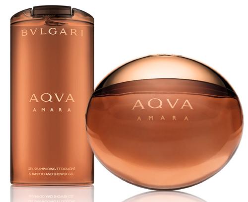 18283f6b75 Bvlgari Omnia Indian Garnet e Aqva Amara ~ Avaliação de Fragrâncias