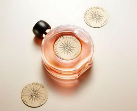 Fragrances Terracotta Le Guerlain Parfum New ~ ZXPkiTOu