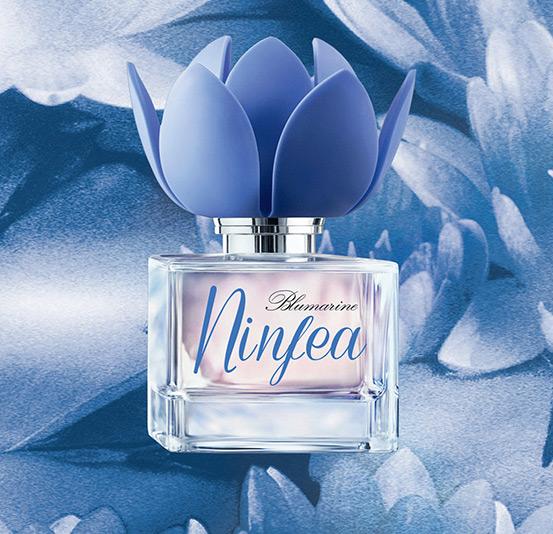 profumo ninfea blumarine prezzo
