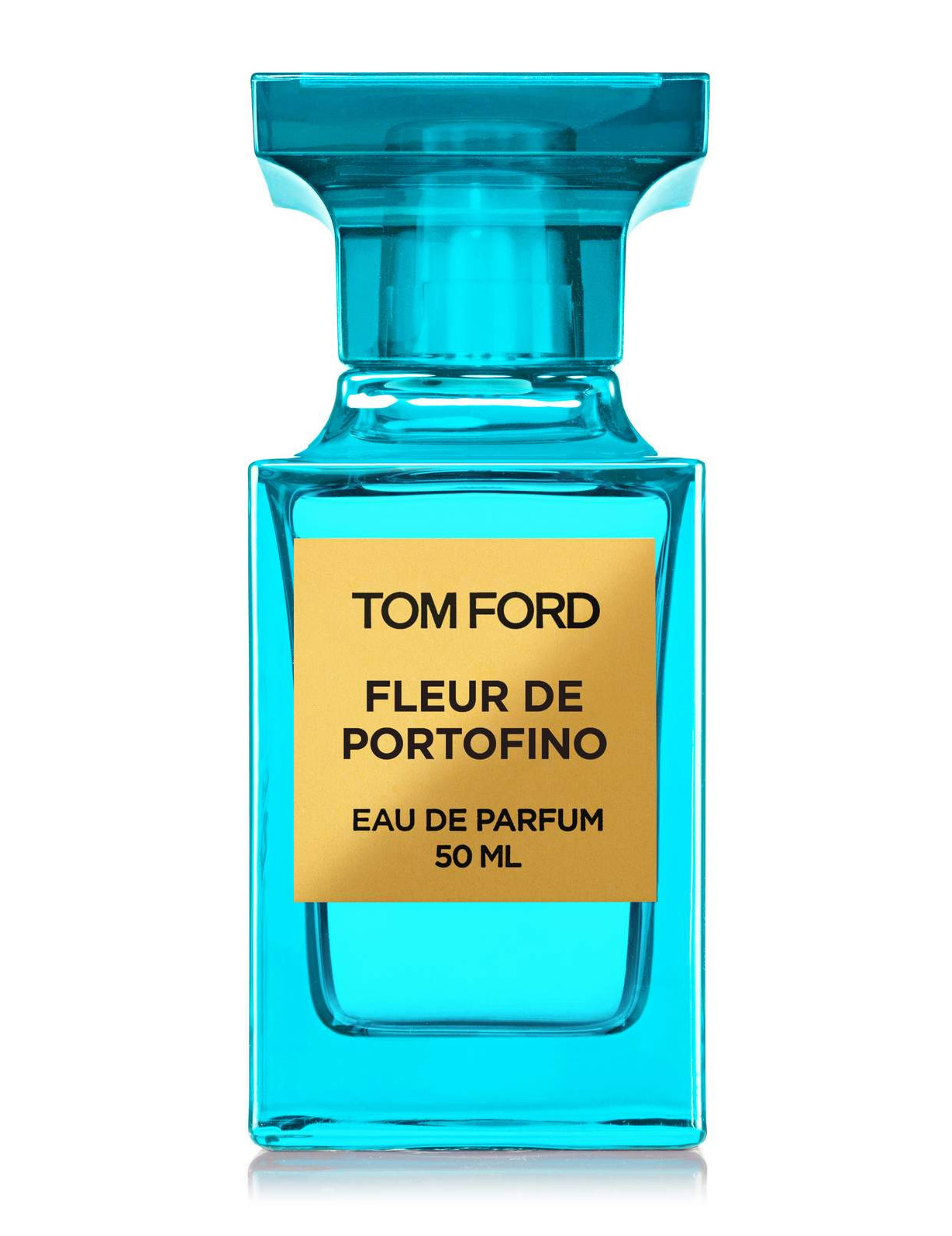 Tom Parfums ~ Nouveaux Fleur Portofino Ford De oWdBCrxe