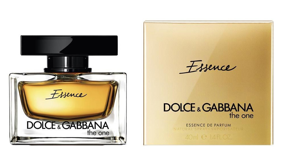 7565528b9 Dolce&Gabbana The One Essence ~ إصدار جديد