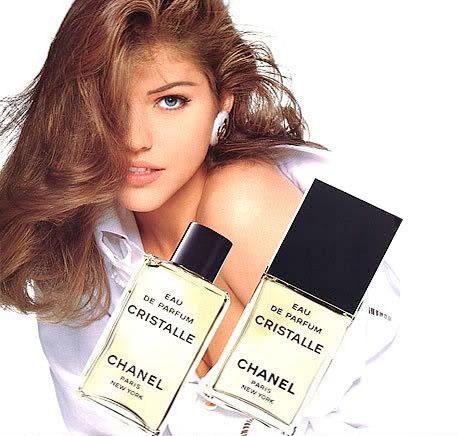 Zomer: Een zeer persoonlijke citrus-parfumselectie ~ Columns