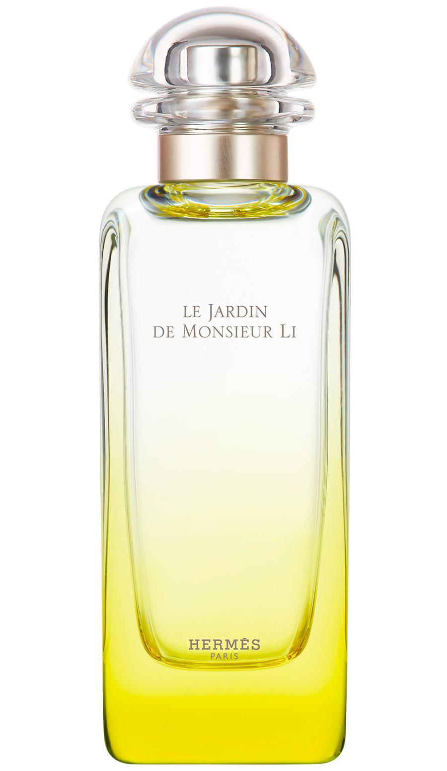 Best Perfumes Of 2015 Fragrantica
