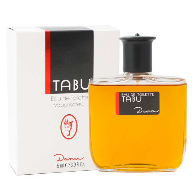 Reviews Gender Dana1932~ Fragrance By BenderTabu W9YD2IEH