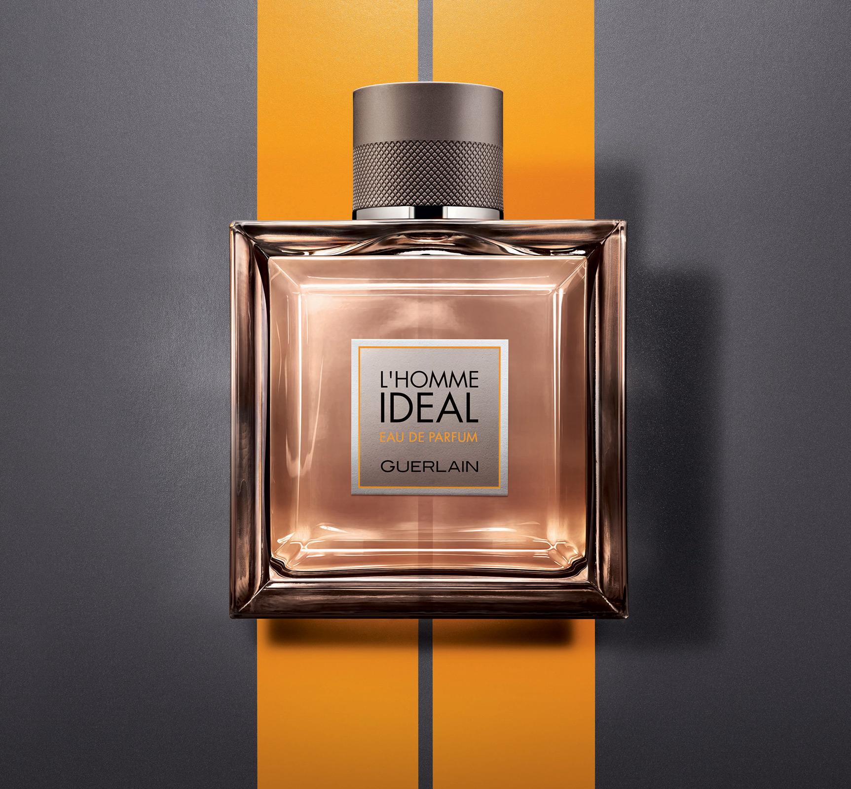 Parfumuri profumo net pareri