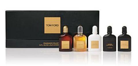~ ~ Miniatures Charming Charming Miniatures New New Fragrances sQhtrd