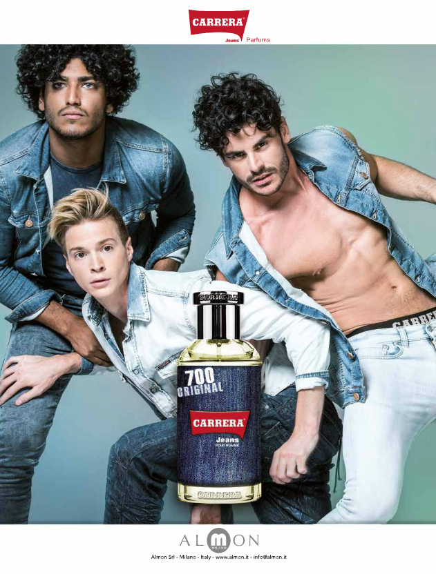 Jeans HommeDonna HommeDonna Jeans Carrera ParfumsPour ParfumsPour Carrera Carrera mw0v8OyNn