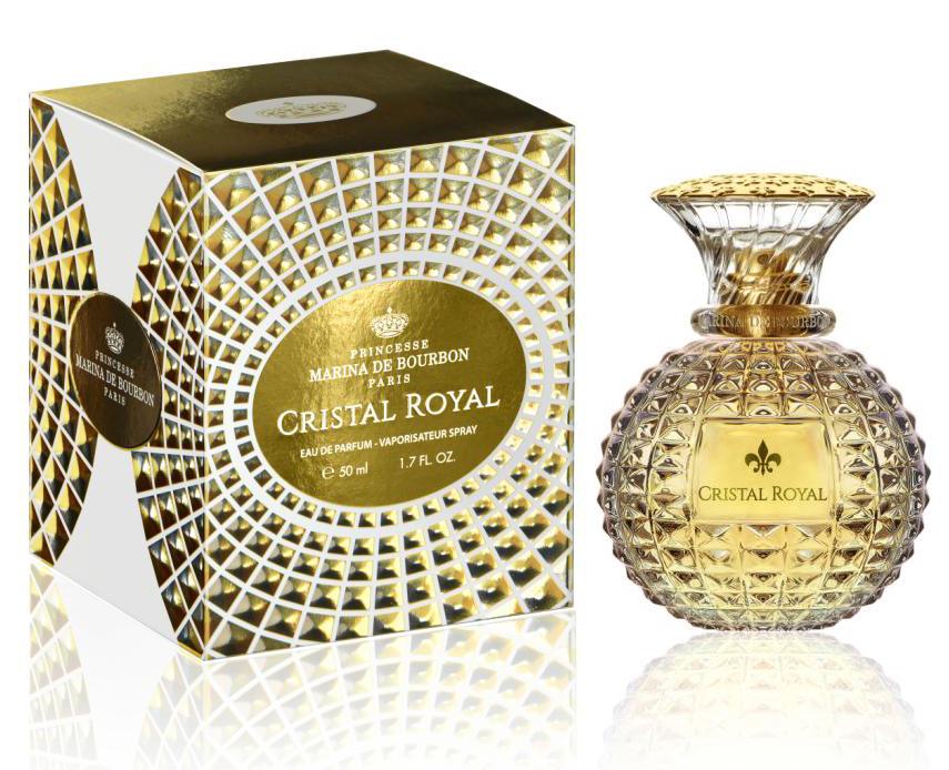 perfume marina de bourbon 100ml preço