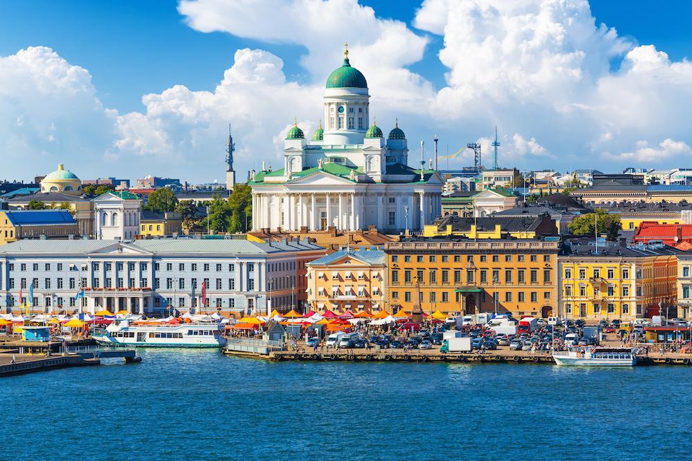 Free FinlandAn Fragrant Tax Emerging Scentscapeamp; Vikings Rcj435LqA