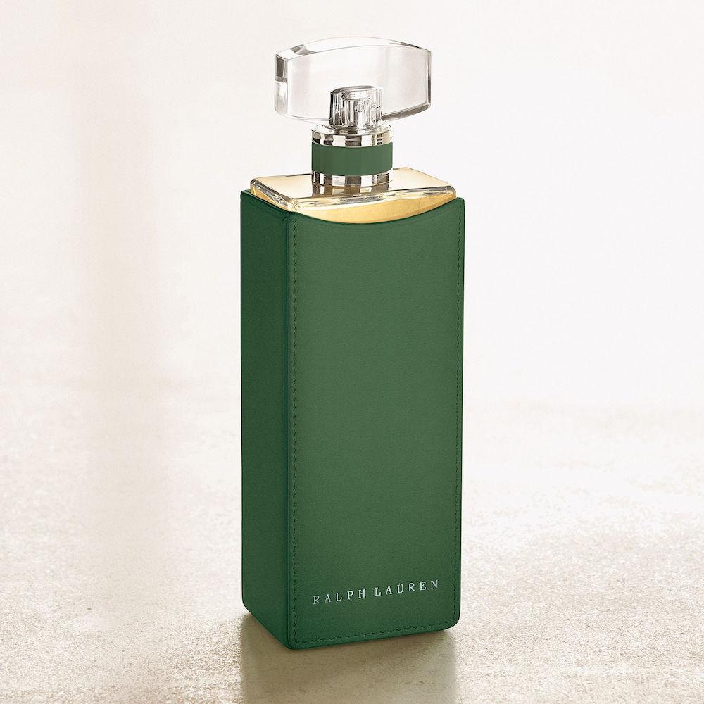 New Ralph Parfums Collection Lauren ~ Fragrance Nouveaux oxeCBdWr