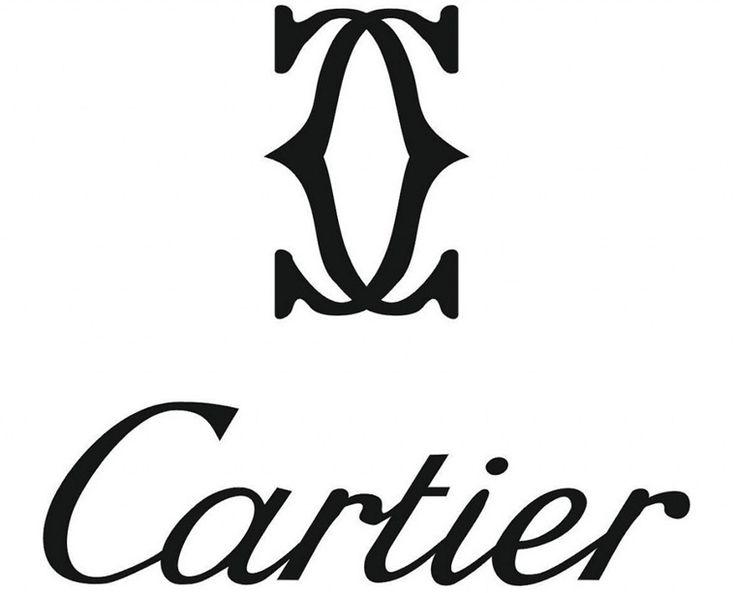 Homme Parfums L'envol Cartier Pour ~ Nouveaux 4jL3qA5R