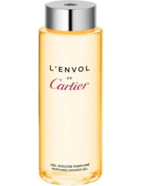 Nouveaux Cartier2016~ Critique ParfumL'envol De Parfums 0N8ymwvnO