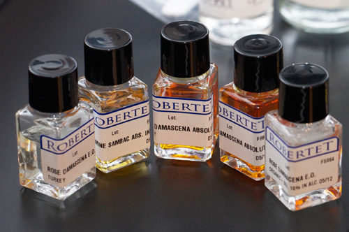Sex And The Scent An Interview With Jeremy Fragrance Interviews