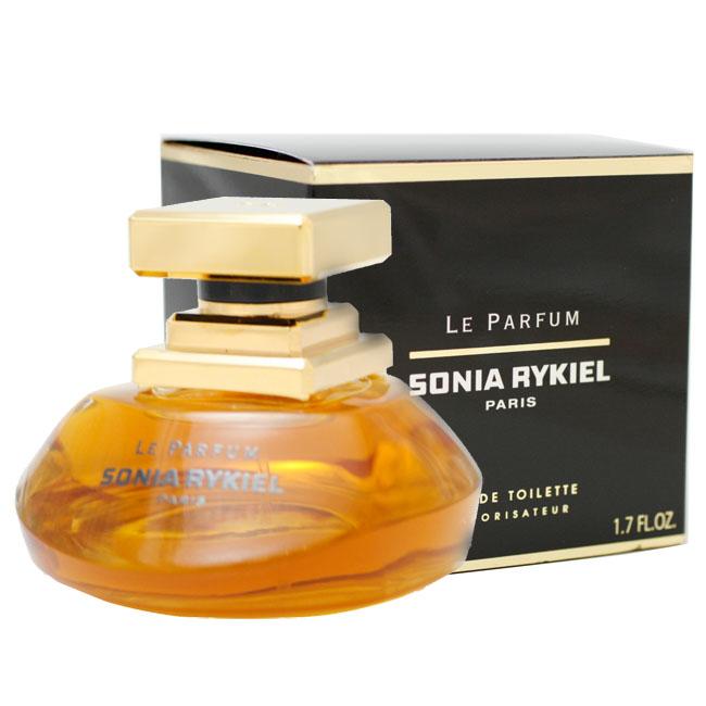 À RykielDes Parfums Hommage Sonia Colonnes Inoubliables~ 5ALRj4