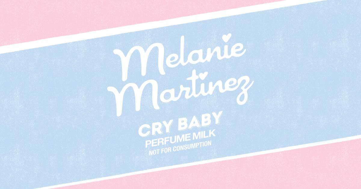 perfume de melanie martinez precio