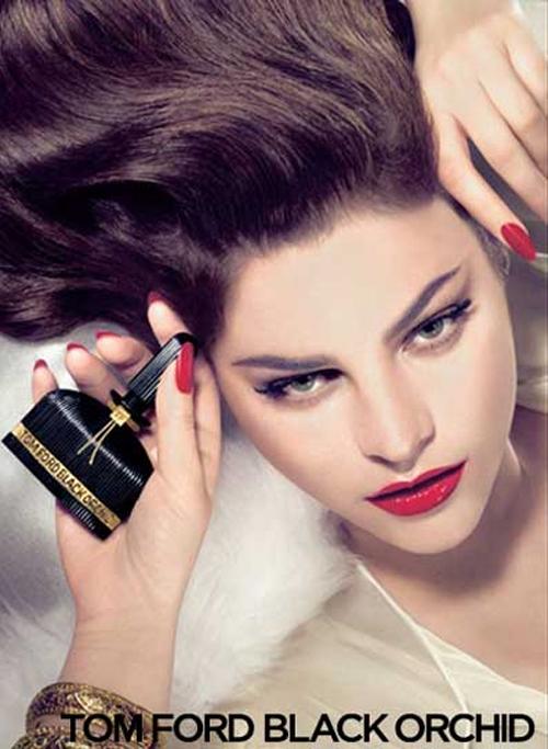 4d1e80723 العطر الجديد Tom Ford Black Orchid Perfume Lalique ~ إصدار جديد