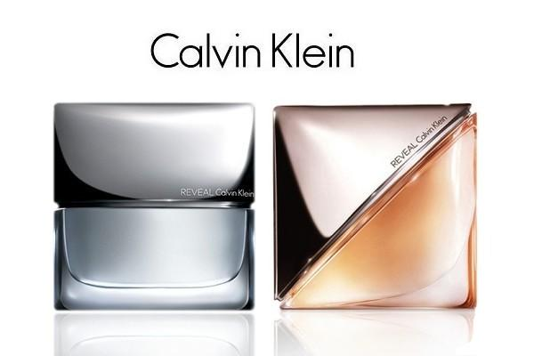 8ba06d3f0f Reveal Men Calvin Klein  Sea and Caramel ~ Fragrance Reviews