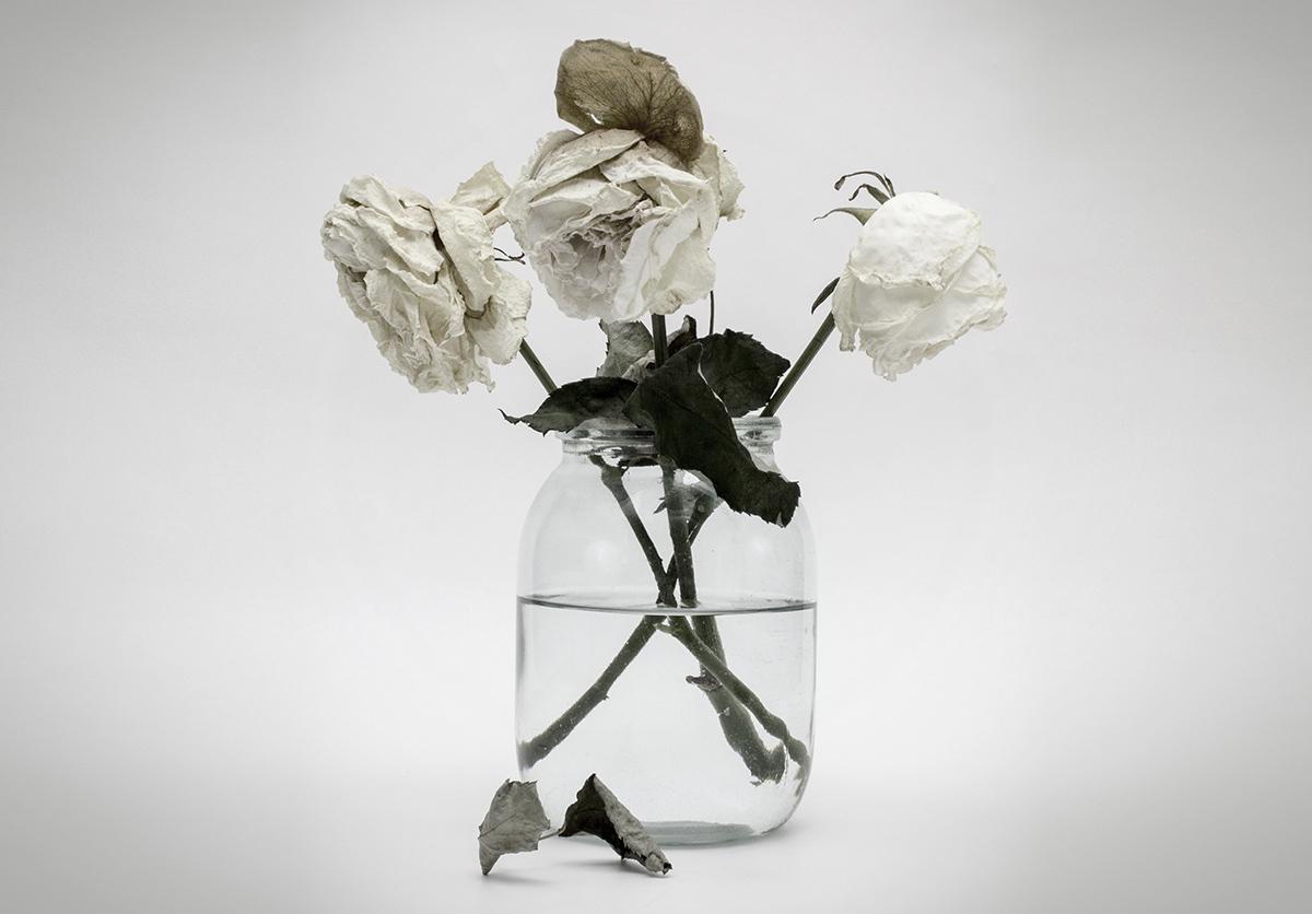 Eau NO!!! Negative Comments on Your Favourite Fragrance