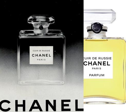 Colonnes De Le CuirAccord Phare La Parfumerie Sur Plein ~ Mythique 35RAL4j