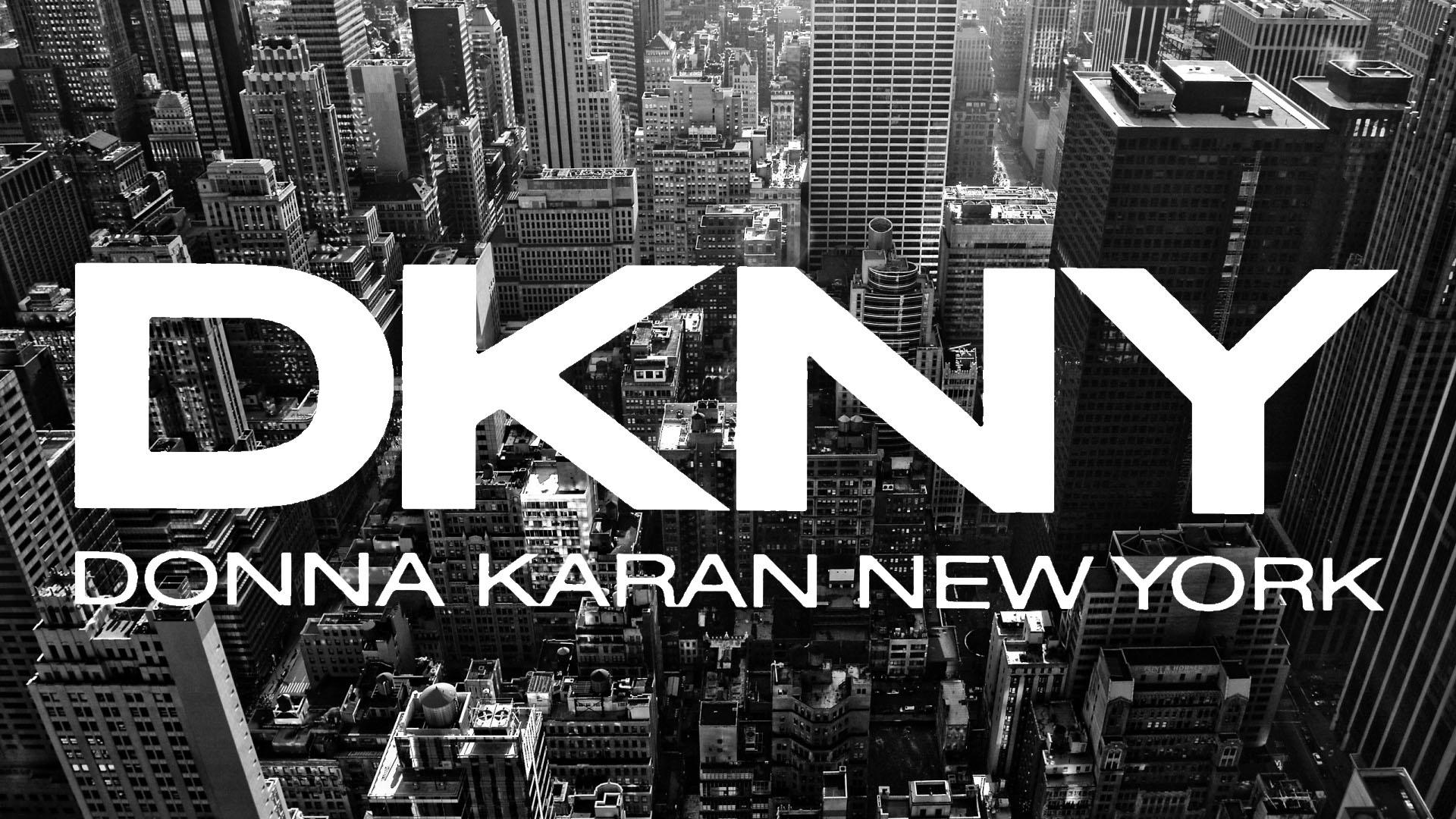 100% authentic 1f0d1 b463f Donna Karan DKNY Summer 2017 ~ New Fragrances