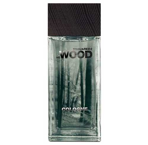 Hw Wood Cologne