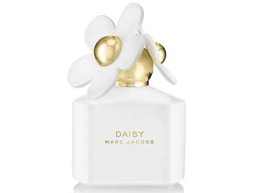 Marc Jacobs Daisy 10 Anniversary limited edition
