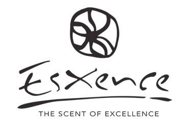 Esxence logo