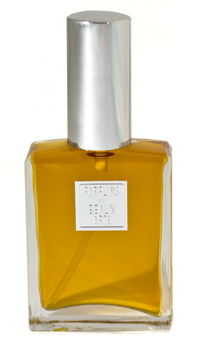 DSH Perfumes Deco Diamonds
