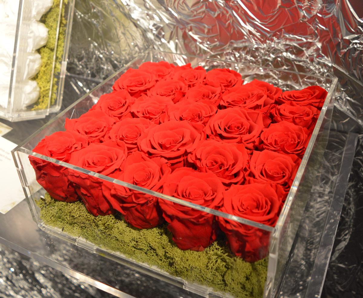 onyrico flowers