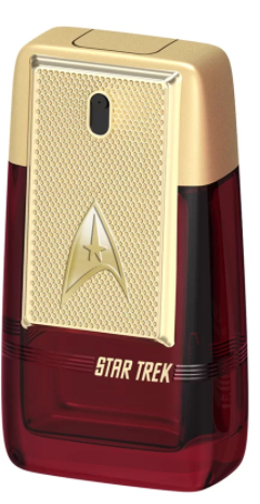 Star Trek Uhura