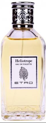 Etro Heliotrope