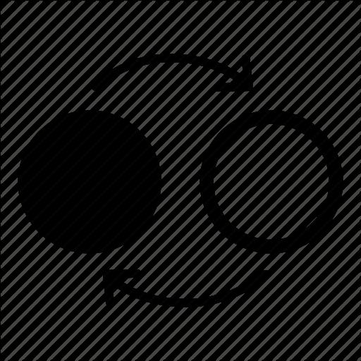 Substitute symbol