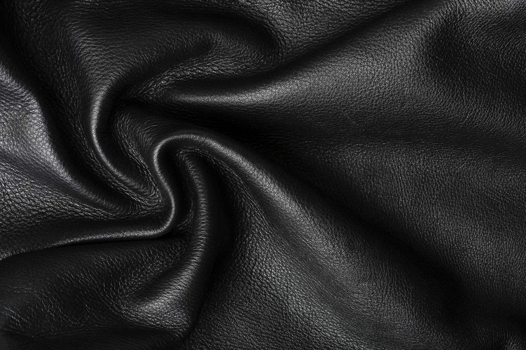 guerlain black perfecto by la petite robe noire new fragrances