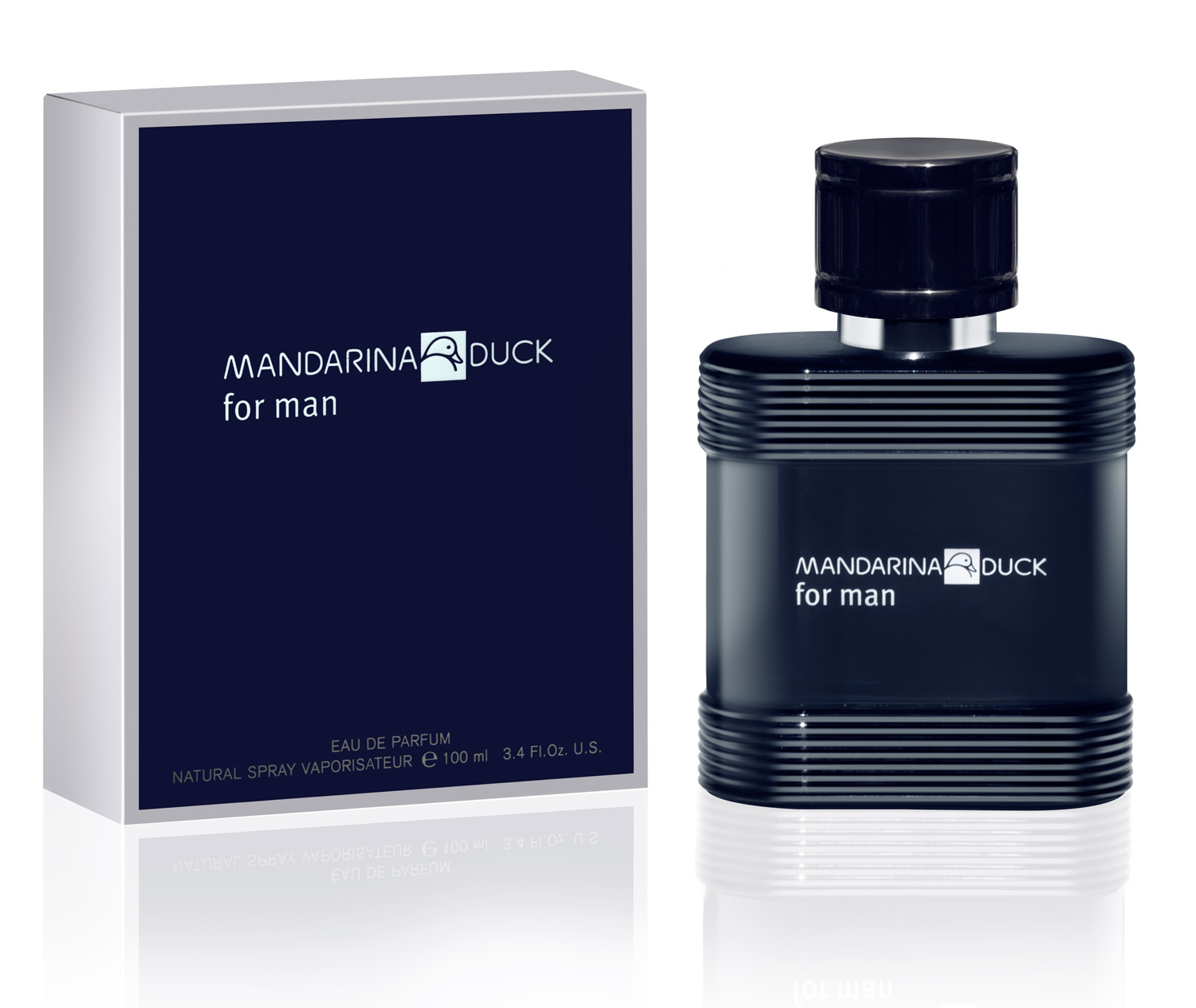 mandarina duck for men