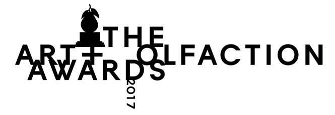 Art and Olfaction Award