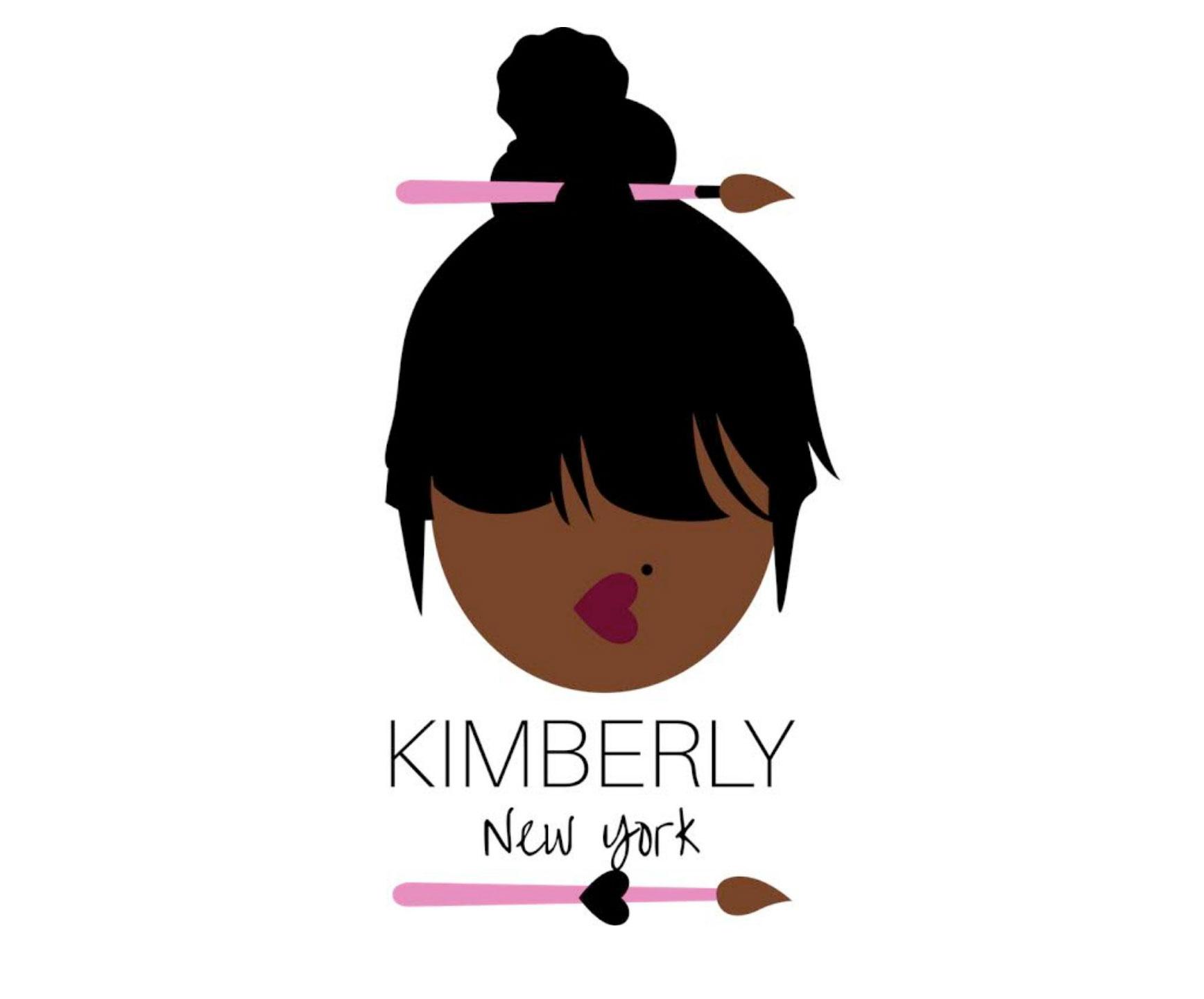 Kimberly New York Logo