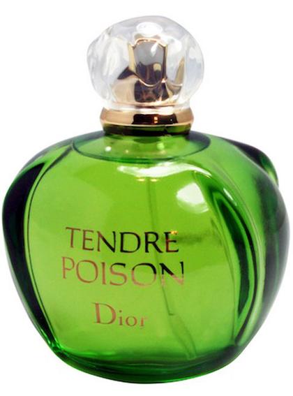 Dior Poison Tendre