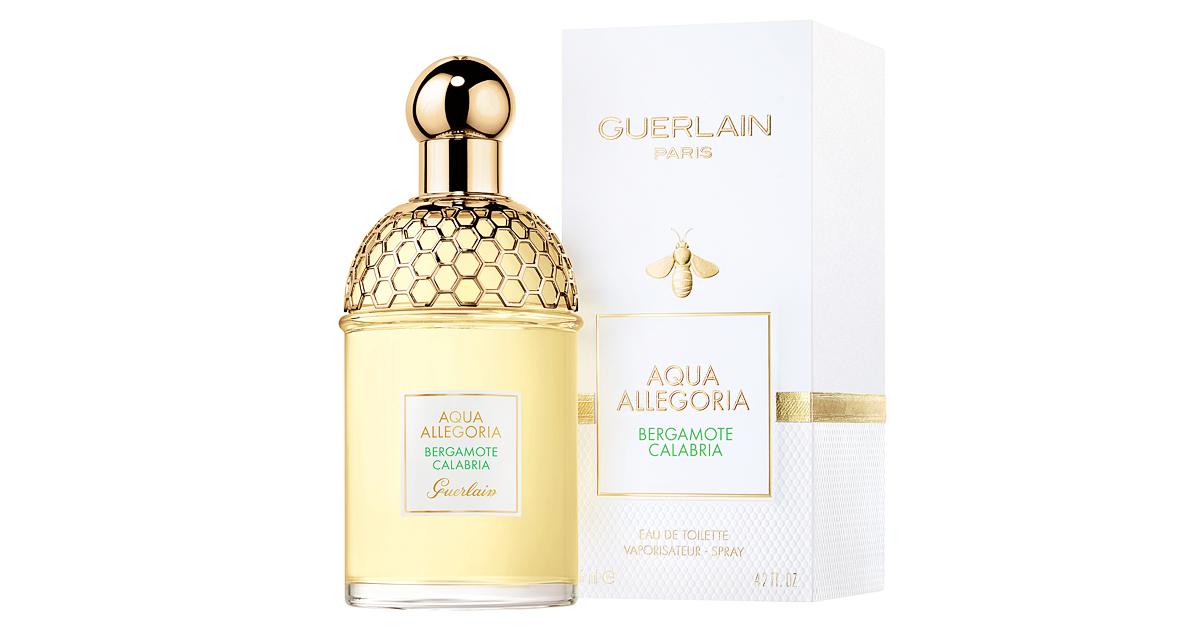 CalabriaAprès Bergamote L'orage ~ Parfums Nouveaux wOvn0ymN8P