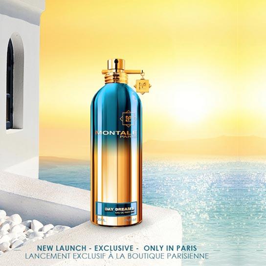 Dubai Tester Perfume Review: Weekly News Roundup: Chanel, Dubai, Perfume Awards And Many Reviews