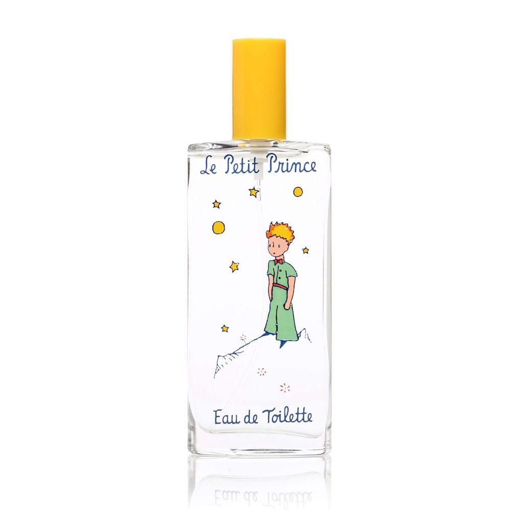 Best In Show Kids Fragrances 2017 Zwitsal Cologne Classic Fresh Floral 100ml Le Petit Prince Eau De Toilette