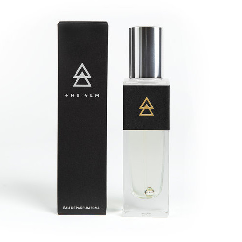 b2b397971d3 Win The Gold  A Giveaway from The Sum ~ Fragrance Reviews