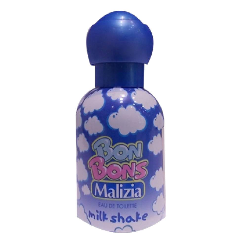 Best In Show Kids Fragrances 2017 Zwitsal Cologne Classic Fresh Floral 100ml Mirato Malizia Bon Bons Milk Shake